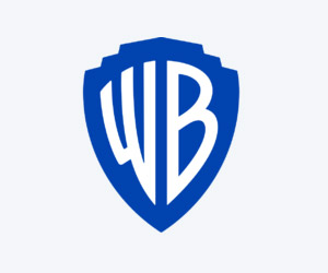 Logo Warner Bros.